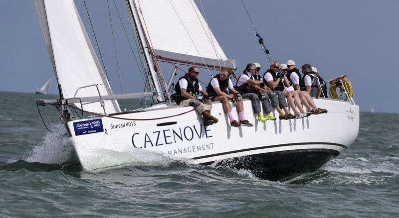 Sailing, Teams, Events, Headshots. Portraits