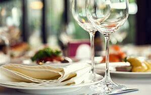 Adult Dinner Ticket Celebration Dinner Saturday May 23, 2020