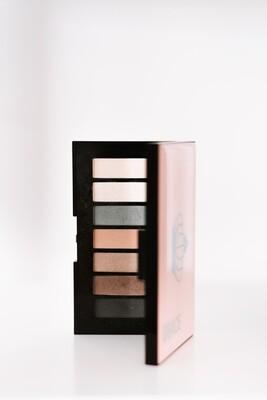 Grace Eyeshadow Palette