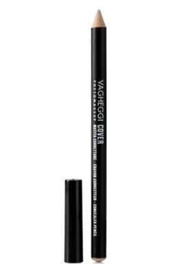 Cover Concealer Pencil