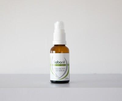 Sabore- Hyaluronic Acid