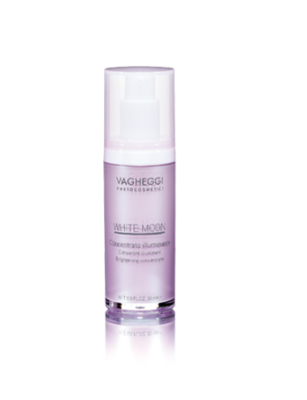 WHITEMOON Brightening Concentrate