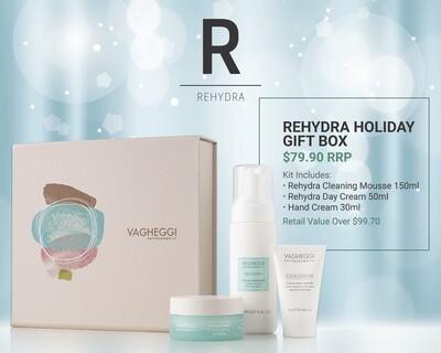 Rehydra Christmas pack