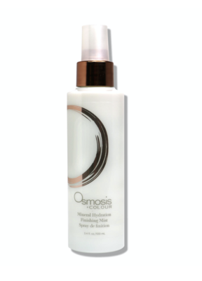 Mineral Hydration Mist
