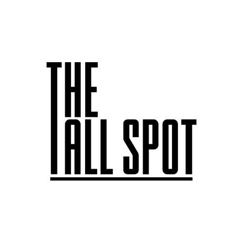 The Tall Spot