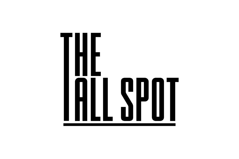 The Tall Spot Digital Gift Card
