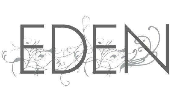 Eden Hospitality