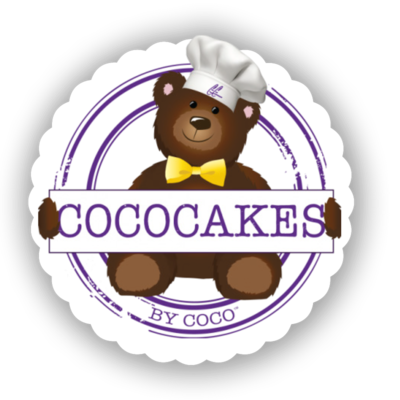 COCOCAKES Gift Card