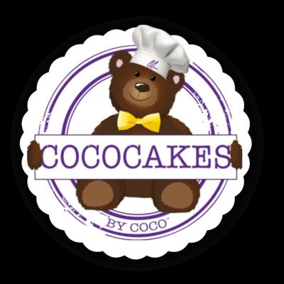 Double Chocolatey Babycake