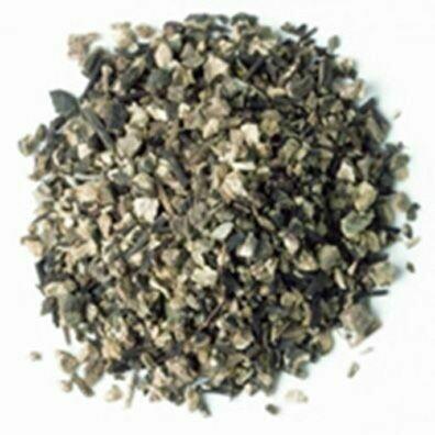 Black Cohosh Flower Essence