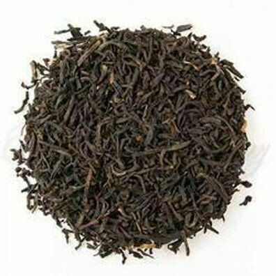 Assam -Black Tea 517
