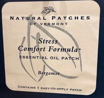 Stress Comfort Formula