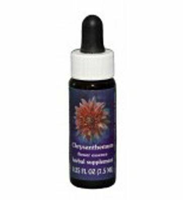 Chrysanthemum Floral Essence
