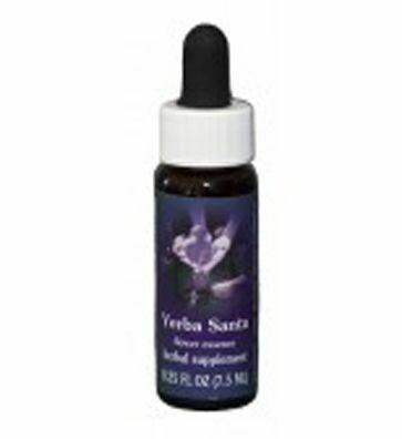 Yerba Santa Flower Essence   24512