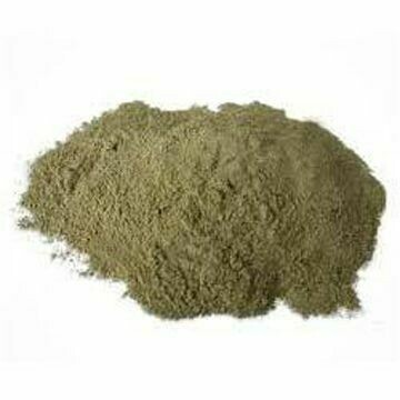 Aloe ExtractPowder