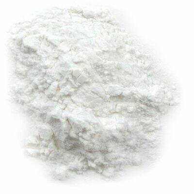 Arrowroot Powder Pure