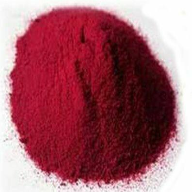 Beet Powder Organic