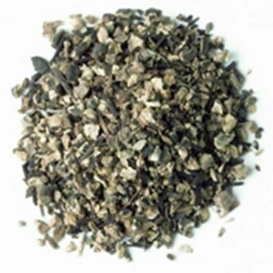 Black Cohosh Root (cut & sifted) Organic