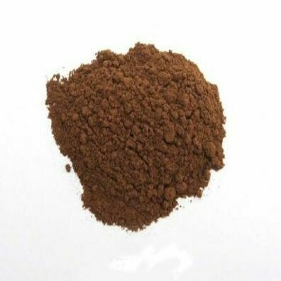 Butternut Tree Bark-Powder 318
