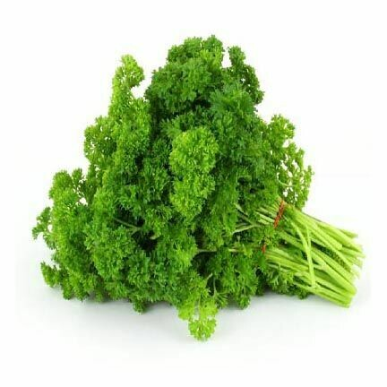 Parsley, 1 oz.