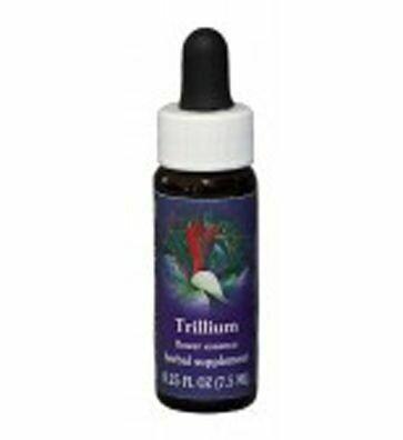 Trillum