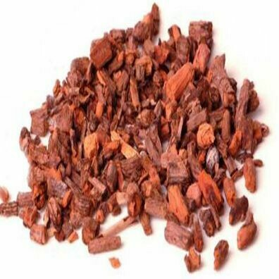 Madder Root MAD