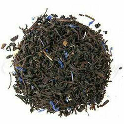 Tea Earl Grey 2826