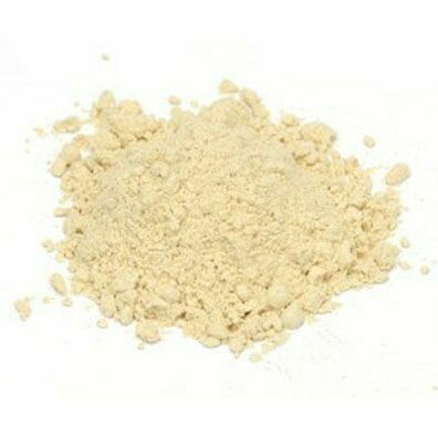 Orris Root Powder 622