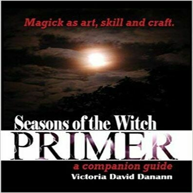 Season of Witch Primer