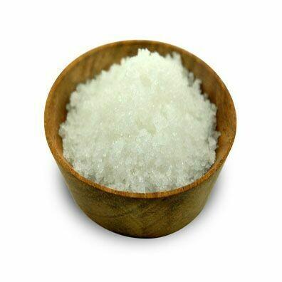 Fleur de Sol Sea Salt
