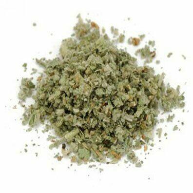 Marshmallow, Leaf 887