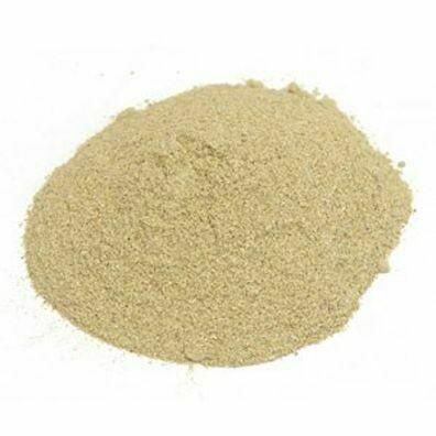 Nopal Cactus Powder 210120-51