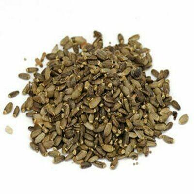 Milk Thistle, Seed 952