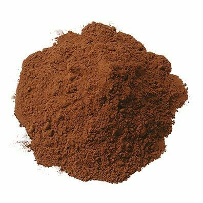 Cocoa Powder,  Organic  210073