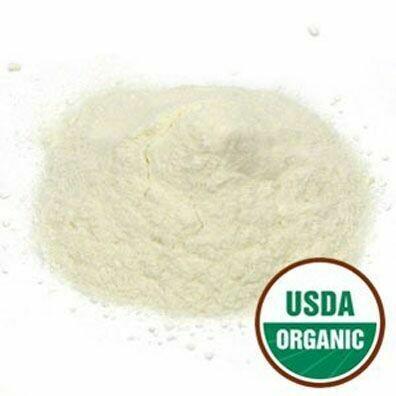 Vanilla Extract Powder 2099
