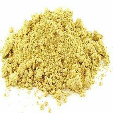 Maca Root Powder 1057