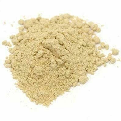 Suma Root Powder 911