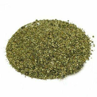 Kelp-Granules 2705