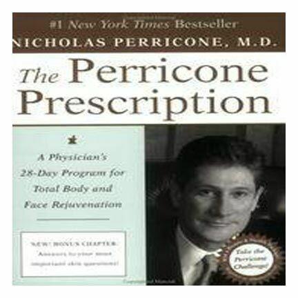 Perricone Prescription