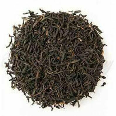 Tea Bukhial  (Assam)