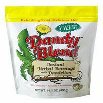 Dandy Blend, 14 .1 oz. bag