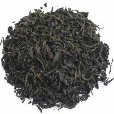 Tea Formosa Kangaroo Lapsang