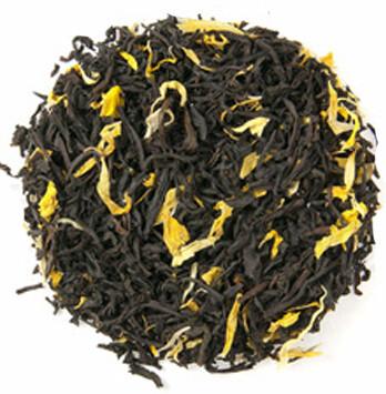 Tea Monk's Blend
