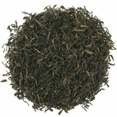 Tea  Green Jasmine
