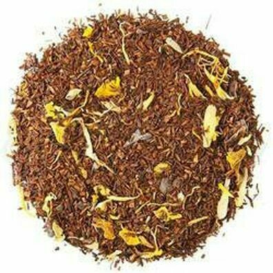 Rooibos Winter Palace Marzipan Tea 169T