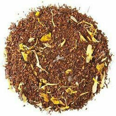 Rooibos Winter Palace Marzipan Tea 169T
