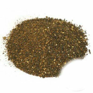 Chai China Black Tea