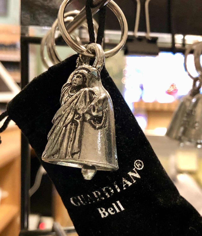Bells Guardian