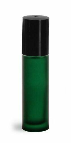 Roll-on Stick (deodorant)