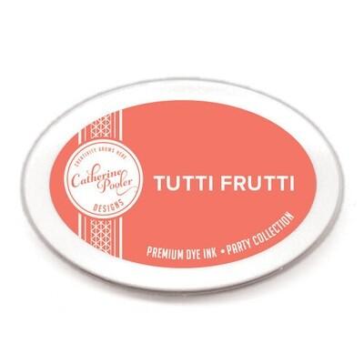 Ink Pad Tutti Frutti